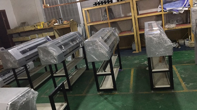 Ammonia blueprint machine with three lamps 120kgs high speed non ammonia blueprint machine with three lamps 120kgs high speed blueprint machine malvernweather Choice Image